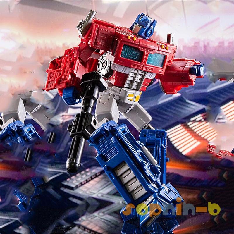 Transform Movie Cybertron Hound w// Metal Parts Figure KO Optimus Prime Bumblebee