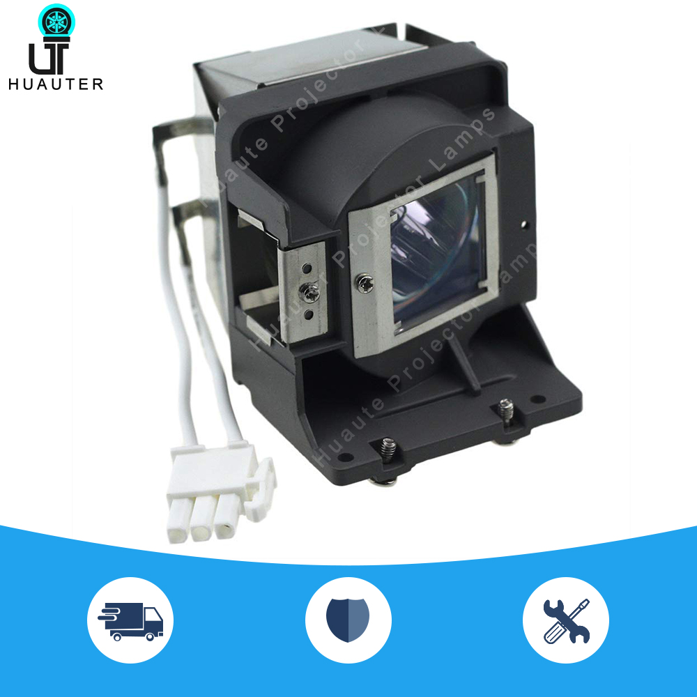 High Quality 5J.J6L05.001 Projector Lamp Fit For Benq MS507H/MS517/MS517F/MW519/MX518/MX518F/TW519/MS276F/MS507H/MX2770/TW519