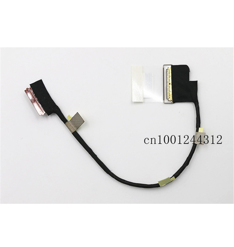 New Replacement for Lenovo Thinkpad T550 LCD Front Frame Bezel Touch Versions 00JT440
