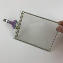 300 Painel de energia 4PP320. 0571-Painel de Vidro Da Tela De Toque para HMI 35 reparação ~ faça você mesmo, Temos em estoque