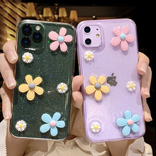 Soft Case For iPhone 11 Pro Cas