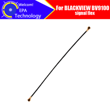 BLACKVIEW BV9100 Antenne signal draht 100% Original Reparatur Ersatz Zubehör Für BLACKVIEW BV9100 Smart Telefon.