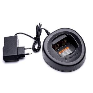 Image 4 - OPPXUN – chargeur de batterie pour Motorola GP320, GP328/338, GP340, GP360, GP380 HT750, HT1250, PRO5150, PRO5350 CB radios mobiles