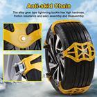 New Car Tyre Winter ...