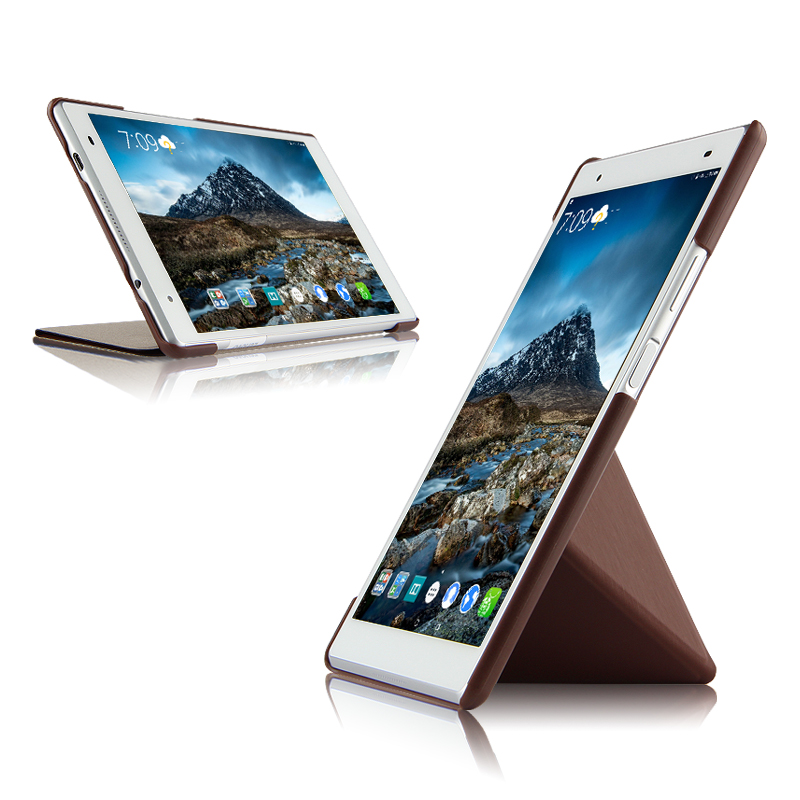 Case For Lenovo Tab 4 8 Plus TB 8704X TB 8704F Protective Stand Cover For lenovo Tab4 tab 4 8 plus 8 inch Tablet PU Leather case|Tablets & e-Books Case| |  - title=