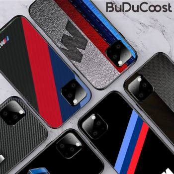 Kenzoe Sports car BMW Phone Case for iphone 11 Pro 11 Pro Max X XS XR XS MAX 8plus 7 6splus 5s se 7plus SE 2020 case image