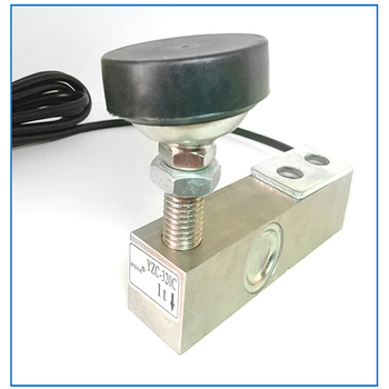 scale sensor YZC-320C pressure weighing load cell cantilever strain gauge  floor 320C - discount item  33% OFF Auto Replacement Parts