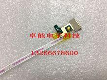 Dell dell 3565 3562 3568 3572 3567 placa de comutação portátil boot placa interruptor original notebook portátil