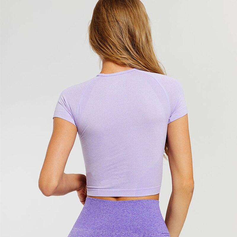 Biancas Workout T-shirt