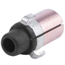 3,175x7,6x16 мм 3P медные стержни арматура для стартера двигателя