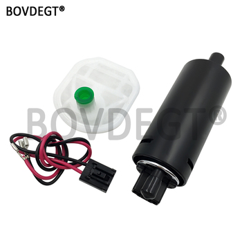Electric Fuel Pump for BMW 3 Touring Convertible E30 0580314070 0580453019 16141179992 image