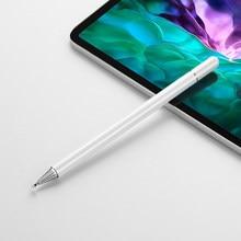 Lápiz de pantalla táctil capacitivo Universal para tableta, lápiz óptico para Teclast P10s 4G P10HD 4G 10,1 T30 M30 p80x 8 pulgadas m89 pro