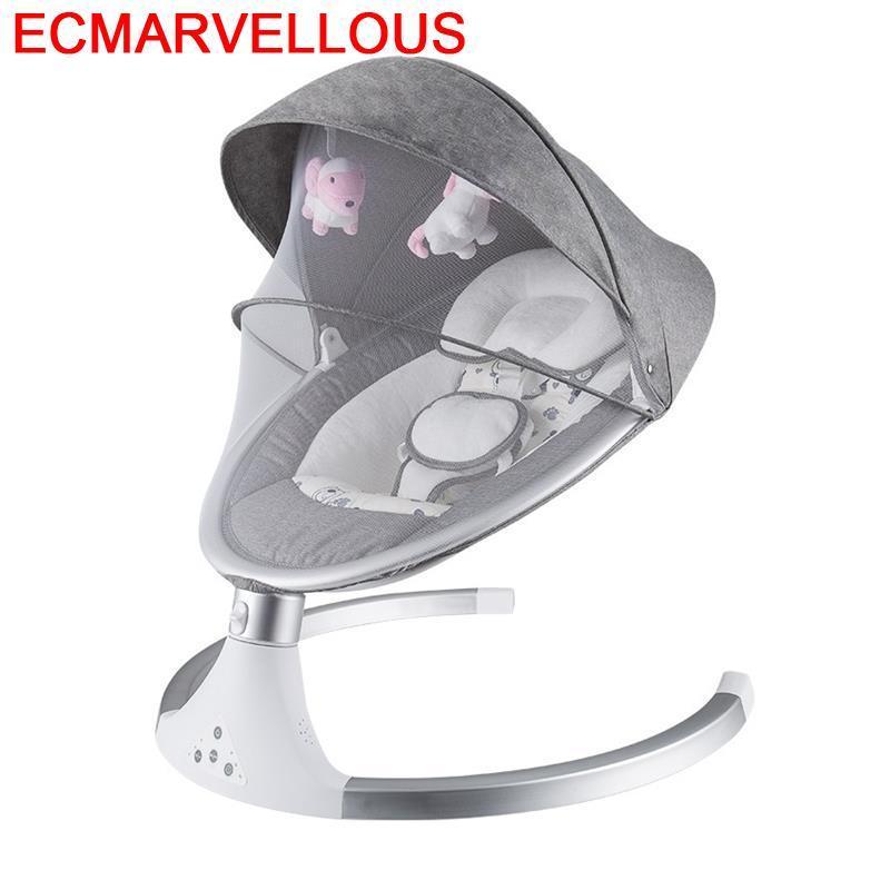 Children Taburete Mueble Infantiles Study Silla Estudio Tabouret Meble Dzieciece Infantil Chaise Enfant Kid Furniture Baby Chair
