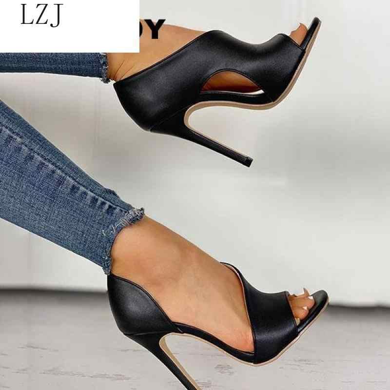 חם נשים משאבות נעליים חדשות סקסי עקבים גבוהים גבירותיי מפלגה פגיון ומגדילים נקבה כסף חתונה נחש הדפסת עקבים Zapatos