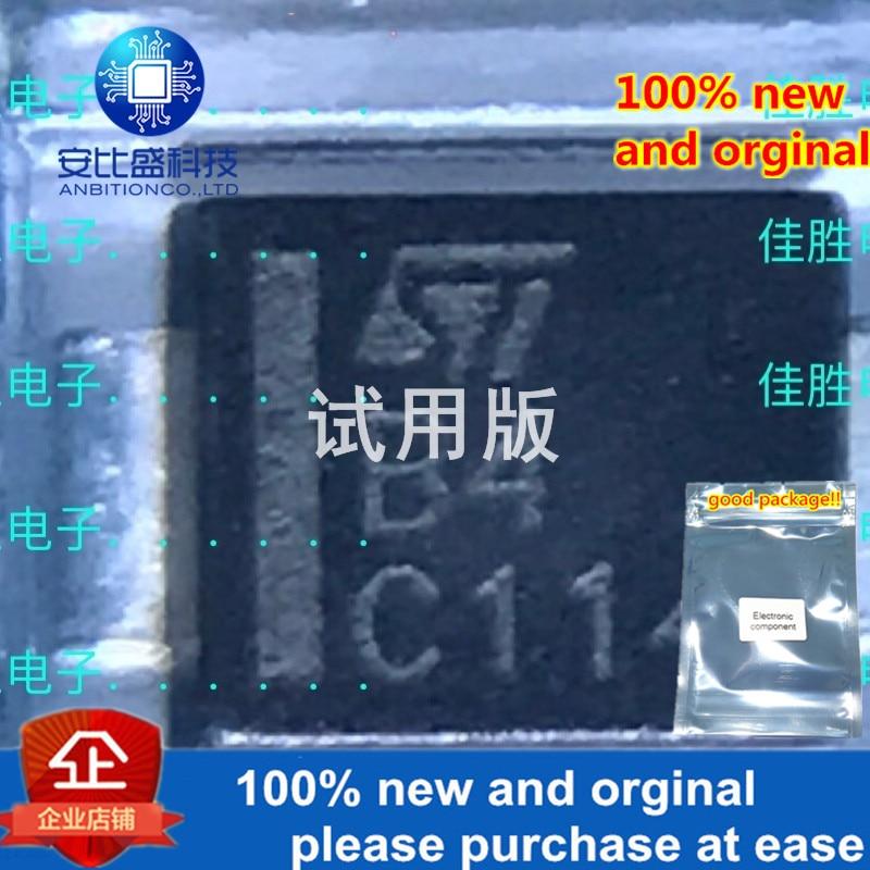 30pcs 100% New And Orginal SMBYT01-400 SMBYT01  1A400V Super Fast DO214AA Silk Screen B4 In Stock