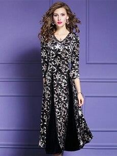 dress 2666