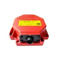 fanuc encoder repair A860 2070 T321 for servo motor cnc machine service
