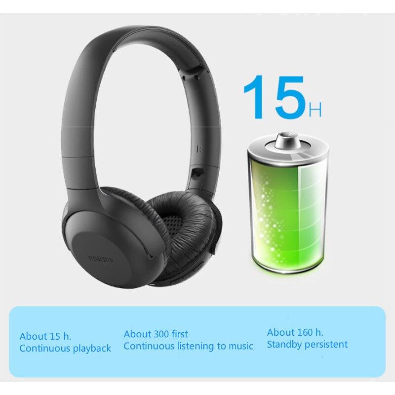 de ouvido e música de alta resolução
