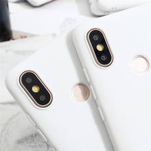 Silicoen Case For Xiaomi Redmi Note 9 9s 8 8T 10X 7 6 K30 Pro Max Crystal Marble Case For Xiaomi Mi Note 10 Lite Pro A3 CC9 TPU