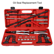 Oil Seal Replacement Tool Free-removable Cylinder Head Valve For Mercedes-Benz BMW Volkswagen Audi Car Special Disassembly Tool