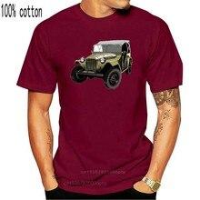 The Maxpa Conceptions Meilleur T-shirt Pour Les Hommes Gaz 69 Camion T-shirt Hommes D'été Original Pour Hommes T-shirt Chemise De Grande Taille 3Xl Pas Cher Vente