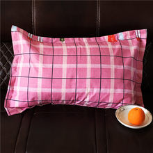 Pillow Case Adult Large One-Pair Package Four Seasons Universal Pillowcase Single Envelope Pillowcase Pillow Case 470X740MM