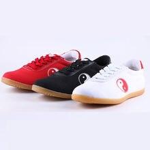 Ushine aw01 eu34 45 черные красные белые холщовые спортивные