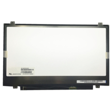 Lcd-Screen EDP NV140FHM-N41 Laptop LP140WF1-SPK1 SPD1 N31 SPL1 1920--1080 30-Pins