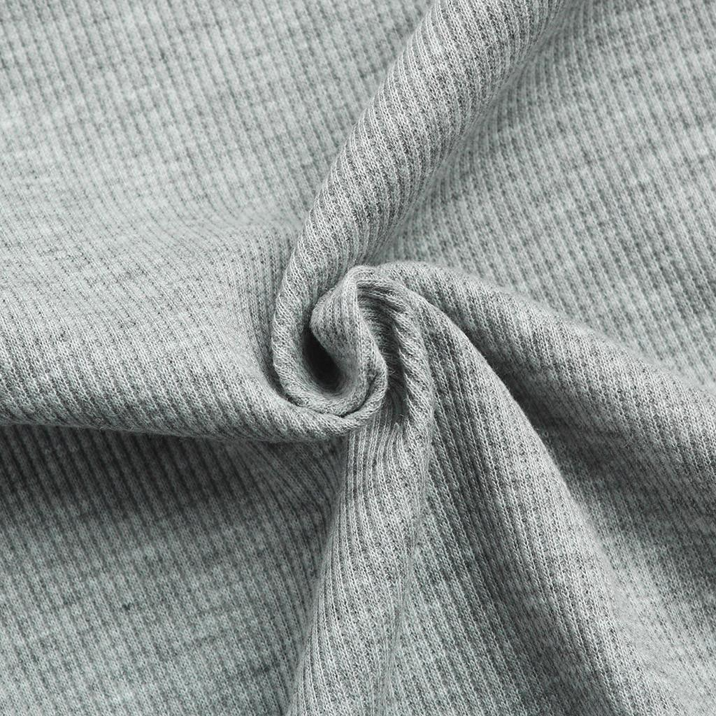 Above Knee Dress Fashion Women AutumnSexy Solid V-Neck Dresses Long Zipper Long Sleeve Tight Winter Mini Dress Girl Ladies 729