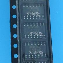 Original novo hef4541bt hef4541b sop-14 ic 20 peças/1 lote
