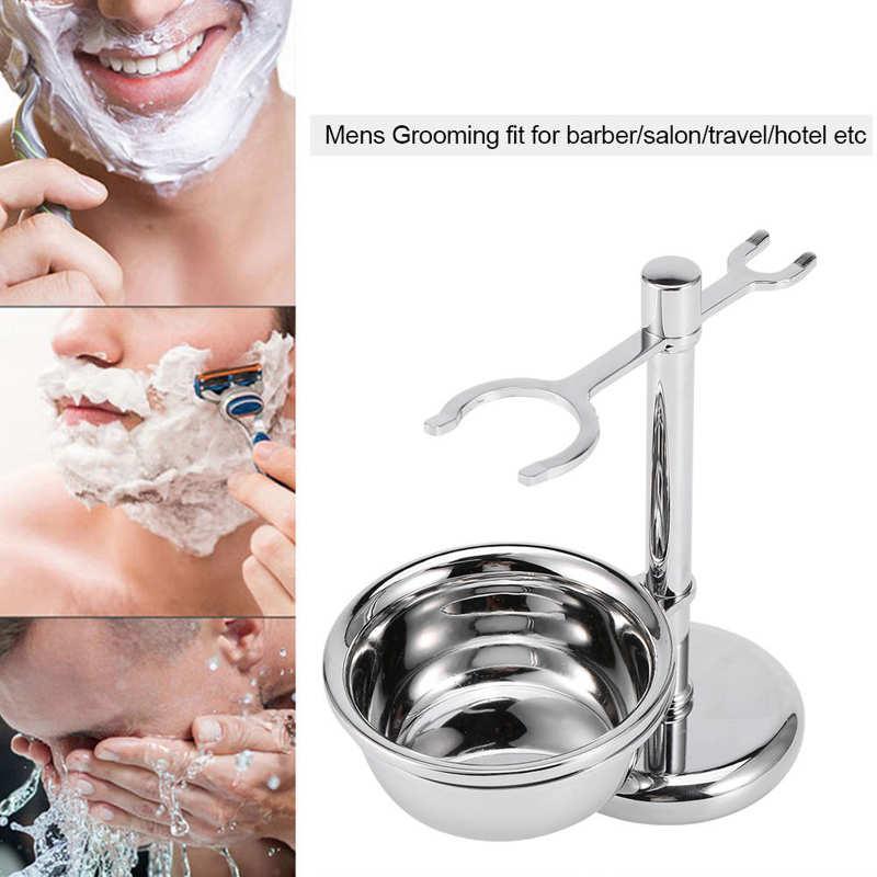 de barbear suporte navalha 05