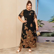 Mais tamanho vestidos abaya dubai kaftan longo vestido maxi femme robe ete vestidos de roupas para mulher vestido de mujer ropa sukienka
