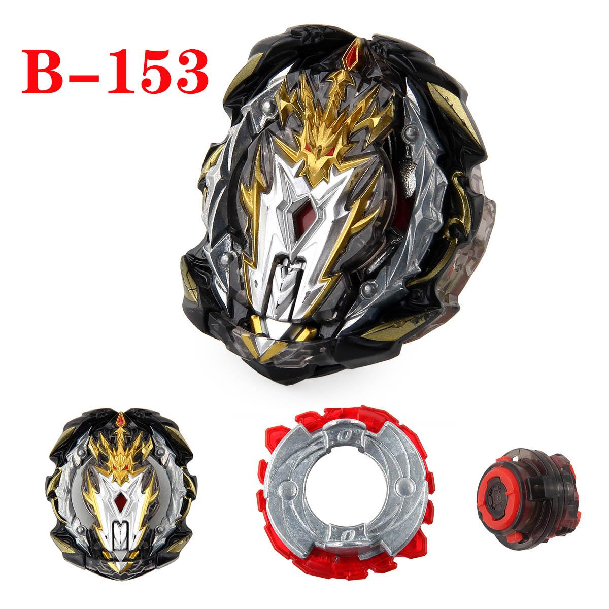 Hot All Models Pitcher B-150 B-153 B-149 Beyblade Burst Toy Baybladel Rotating Gyro Blade Blade Children High Performance Toy
