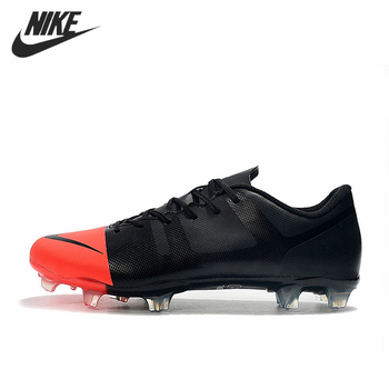 NIKE Superfly GS 360 Sneakers Men Football Boots Nike Mercurial Superfly 360 GS FG Soccer Cleats Shoes Men Football Shoes фото