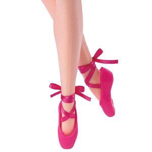 Image 4 - Original Barbie Dolls 25th Collectors Beautiful Princess for Baby Girls Toys for Children Kids Present Brinquedos Bonecas