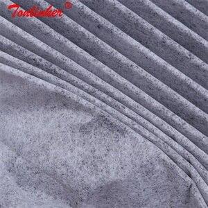 Image 5 - カーキャビンフィルター用シュコダ citigo フォルクスワーゲンアップ 1.0 エコフューエルシート mii モデル 2011 2012 2013 2014 2017 2018 1 個フィルターカーアクセサリー