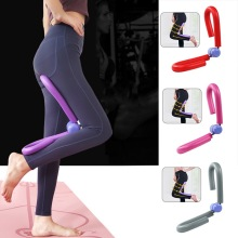 New Training Apparatus Home Gym Equipment Fitness Simulator Thigh Exercise Sports Master Leg Muscle Arm Waist Workout Machine