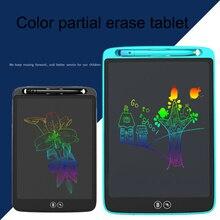 Board Drawing-Tablet Handwriting-Pads Ultra-Thin-Board Digital 12inch LCD