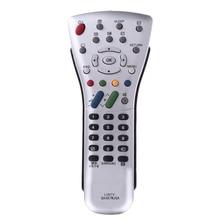 Telewizor LCD domowy zdalny sterownik uniwersalne akcesoria trwała praktyczna wymiana Led wygodny ABS dla SHARP GA387WJSA GA085WJSA