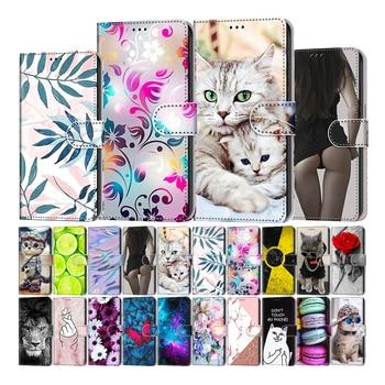 etui-leather-wallet-flip-stand-case-for-lg-k20-2019-k31-k61-k41s-k51s-stylo-5-velvet-aristo-5-plus-capa-fundas-phone-back-cover