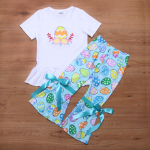 Baby Newborn Clothes Girls Infant Sets Baby Girls Clothes Outfit Autumn Spring Toddler Girl Clothes Children Outfits Easter cheap NoEnName_Null Fashion Full None cartoon O-Neck 2GK911-1739-HY REGULAR Coat COTTON spandex Fits true to size take your normal size