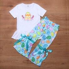 Noworodek noworodek ubrania dziewczęce komplety niemowlęce ubranka dla dziewczynek odzież jesienno zimowa maluch dziewczyna ubrania stroje dziecięce wielkanoc