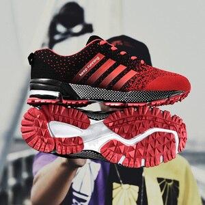 2019 Marathon Running Shoes fo