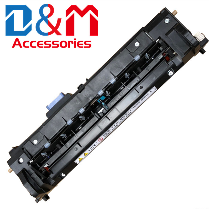 Refurbished Fuser Unit Assembly D146-4016 for <font><b>Ricoh</b></font> <font><b>MP</b></font> C2003 <font><b>C3003</b></font> C3503 C4503 C5503 C6003 MPC2003 3003 MPC3503 MPC4503 MPC5503 image