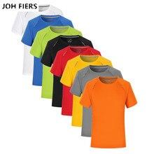 Summer Super soft white T shirts Men Short Sleeve cotton Modal Flexible T-shirt color Size S-XXXL