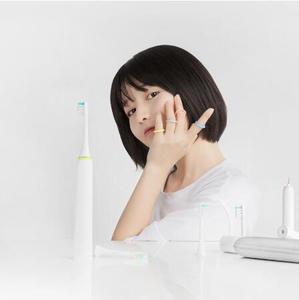 Image 3 - شاومي ميجيا SOOCAS X1 Soocare فرشاة الأسنان الكهربائية مقاوم للماء قابلة للشحن سونيك الترا سونيك ذكي الأسنان الرعاية الصحية