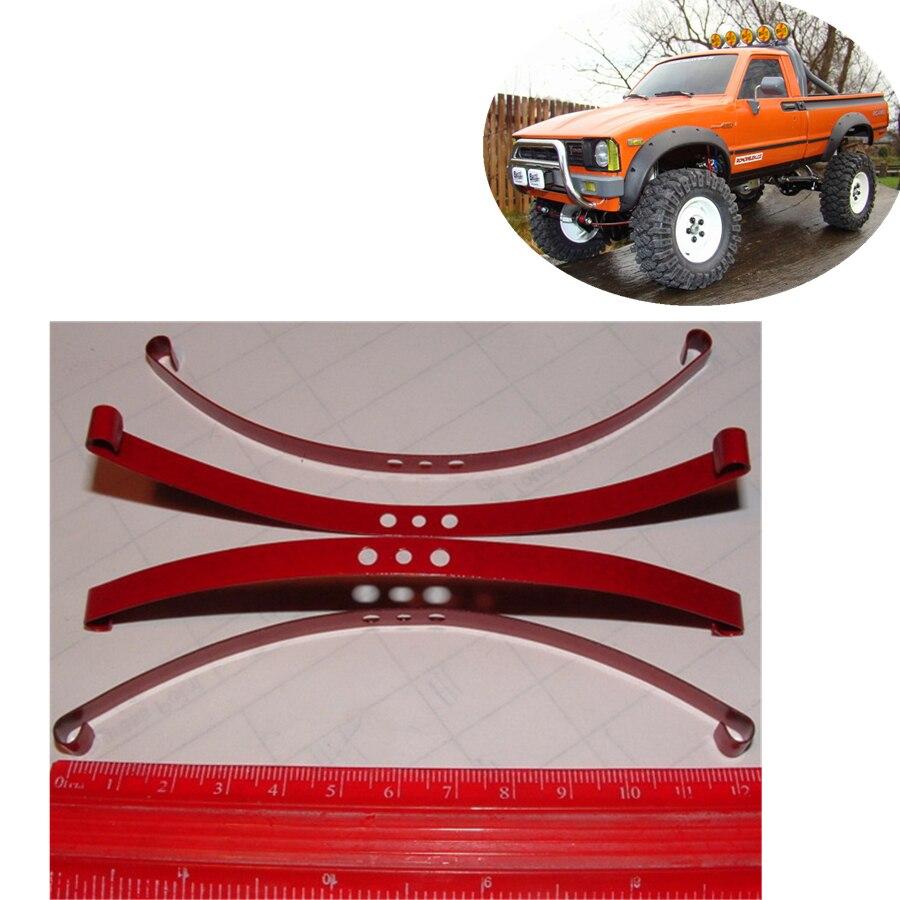"1//10 1//8 RC CarTruck Buggy Crawler Led Twin Spot Lights /""IPF/"" White"