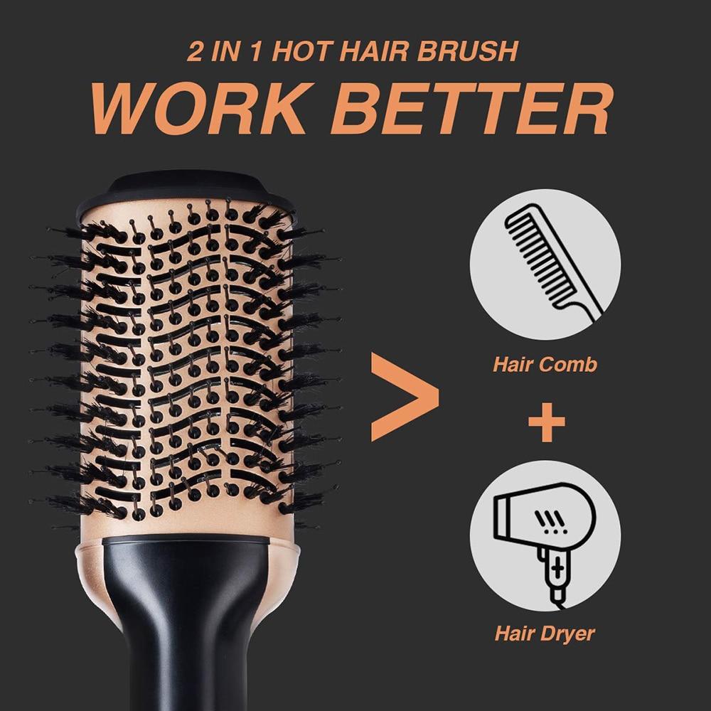 máquina secador de cabelo soprador de cabelo