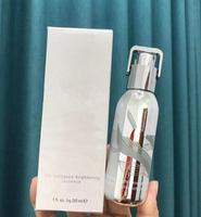 Famous brand the regenerating serum & the brilliance brightening essence & the lifting contour serum 30ml Skin care lotion 2