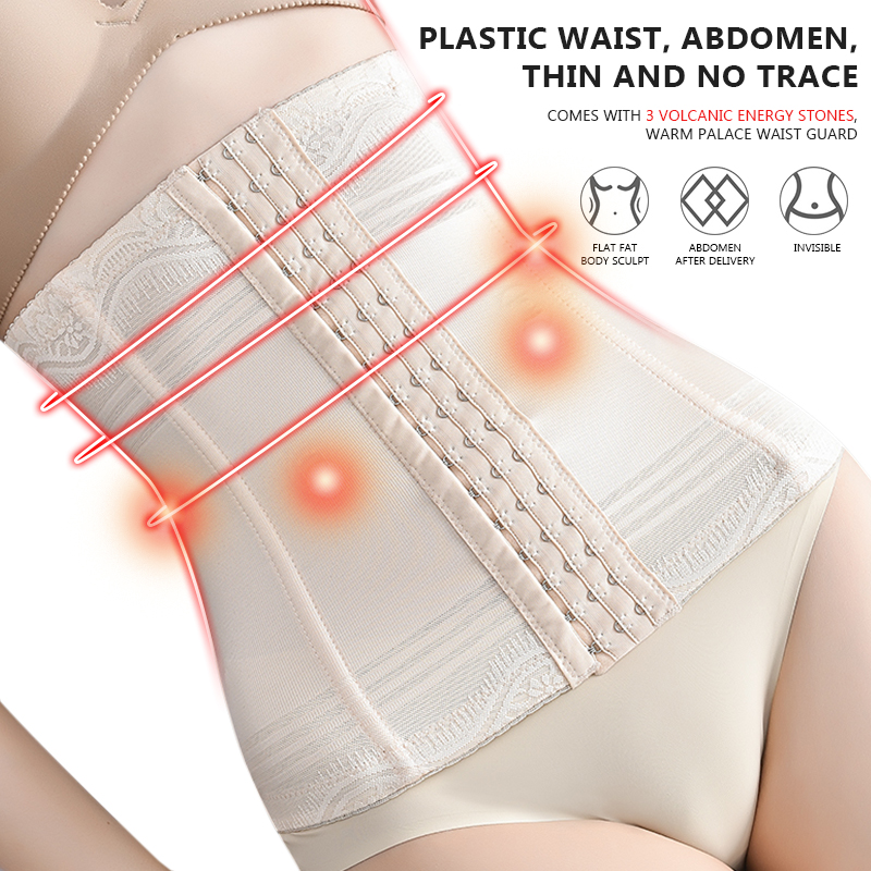 Талии Тренажер формирователь тела новый Васит тренажер для женщин живота контроль Пот пояс Cinta Modeladora отходов кроссовки корсет Fajas
